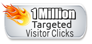 1 Million Targeted - Click Image to Close