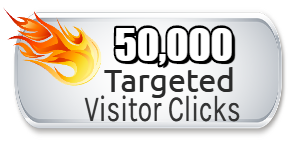 50,000 Targeted