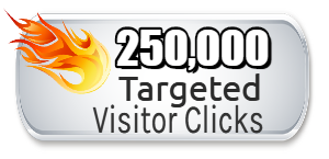 250,000 Targeted